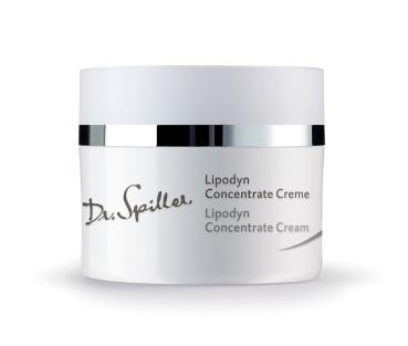 Lipodyn Concentrate Creme